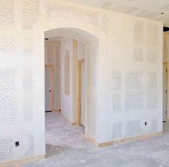 West Chicago Drywall Services